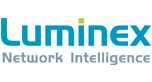 luminex 2015 logo