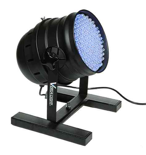 versa light product range