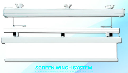 Screen Winch1