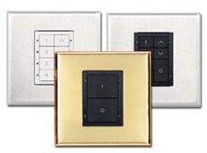 13xx Modular Panels