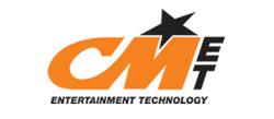 CM-ET Entertainment Technology