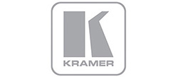 Kramer Electronics. Leading PRO AV Products