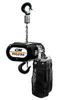 PROSTAR ELECTRIC CHAIN MOTOR