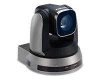 VC-G30: High Definition Video Camera