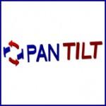 PAN TILT Productions