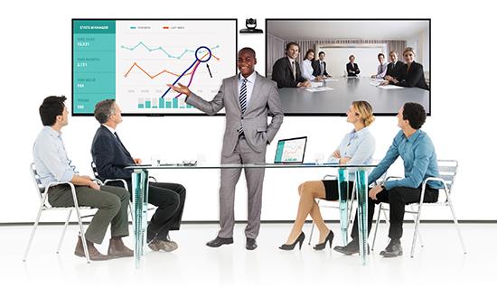 ProSpectre Advanced Display Technologies