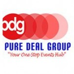 Pure Deal Group