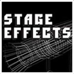 Stage Effects