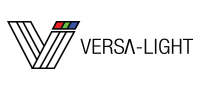 Versa-Light