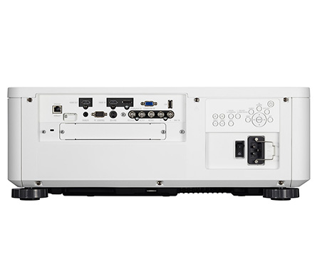 PX1004UL-ProjectorDetailViewConnections-White.jpg