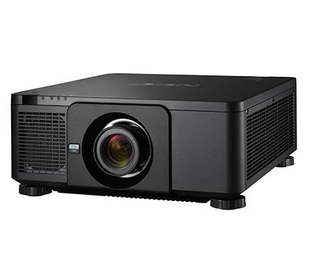 PX1004UL-ProjectorViewSlantLeft-Black.jpg