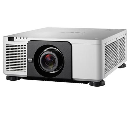 PX1004UL-ProjectorViewSlantLeft-White.jpg
