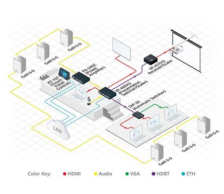 vp-440h2-diagram_1000.jpg