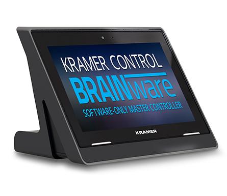 kramer-brainware01.jpg