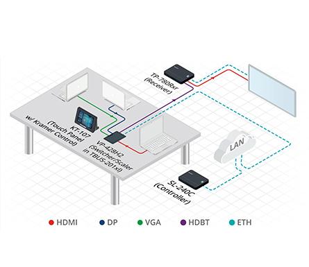 05vp428h2-diagram_1500.jpg