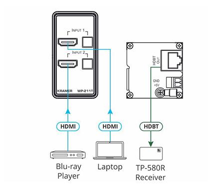 04kramer_wp-211t_connection_diagram.jpg