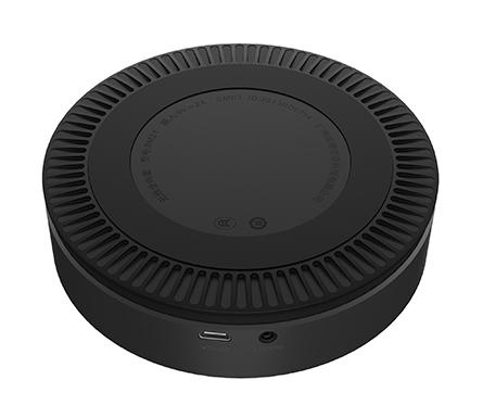 Wireless-Speaker_2.jpg