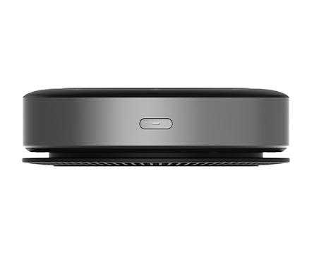 Wireless-Speaker_3.jpg