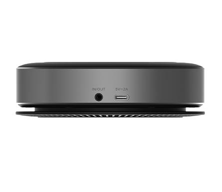 Wireless-Speaker_4.jpg