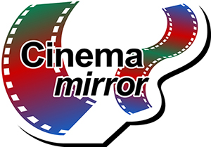LOGO CINEMA MIRROR small