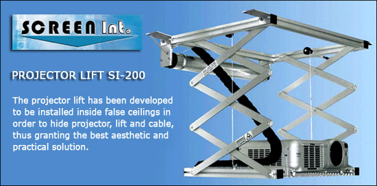 projectorlift web1