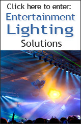 lighting division2