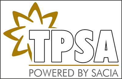 TPSA Merges with SACIA to Operate as Special Interest Group