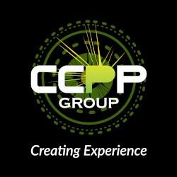 CCPP Group