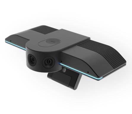 MAXHUB UC M30 Camera