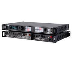 X1pro 4K Professional Switching