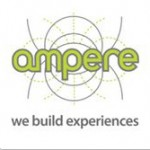 Ampere Event Technology