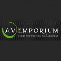 AV Emporium