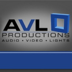 AVL Productions