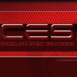 CES (Complete Event Solutions)