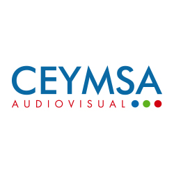 Ceymsa Audiovisual