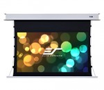 Evanesce Tension Series - Projector Screen