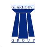 Gearhouse JHB
