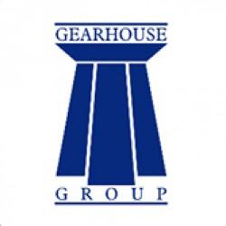 Gearhouse KZN