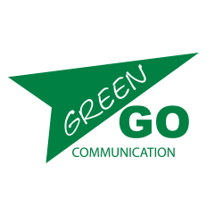Green-GO Communications
