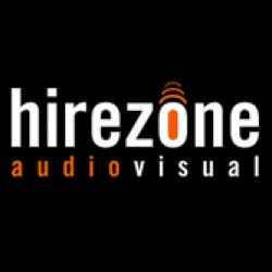 Hirezone