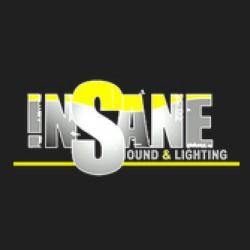 Insane Sound & Lighting
