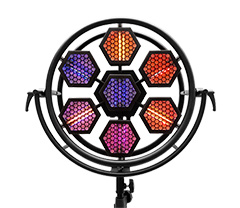 P1 Mini LED
