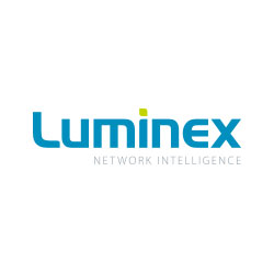 Luminex Network Intelligence