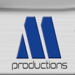 M Productions