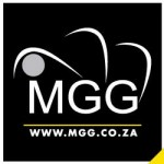 MGG Productions
