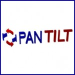 PAN TILT Productions