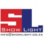 Show Light