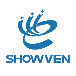 SHOWVEN TECHNOLOGY