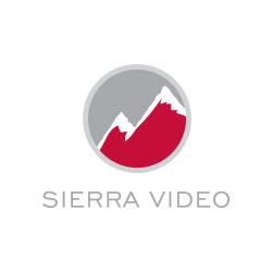 Sierra Video