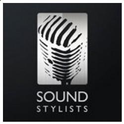 Sound Stylist